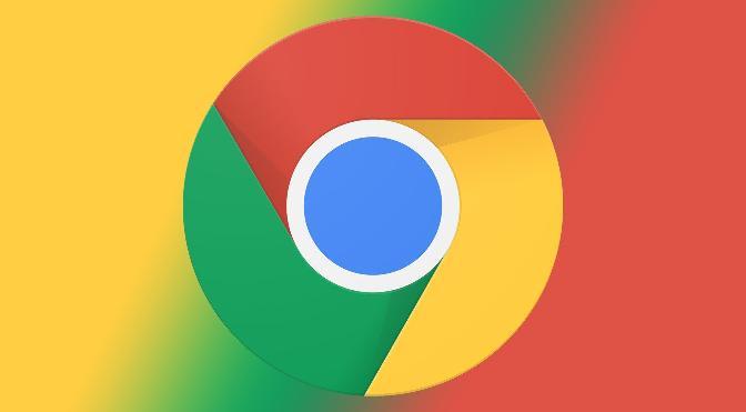 Google正在努力更新Chrome PiP,以更好地支持视频会议
