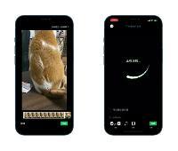 微信iOS 8.0.3正式更新——朋友圈可支持30秒视频发布