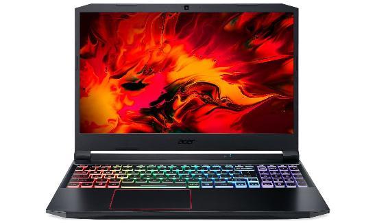 供不应求:华硕、宏碁第二季度将把笔记本电脑价格提高最多 10%