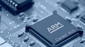 ARM最新回应:新架构Armv9不受美国出口管理条例约束,华为可获授权