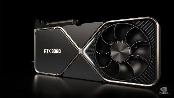 英伟达正式启用GPU虚拟机显卡直通功能,Linux也能玩Windows游戏