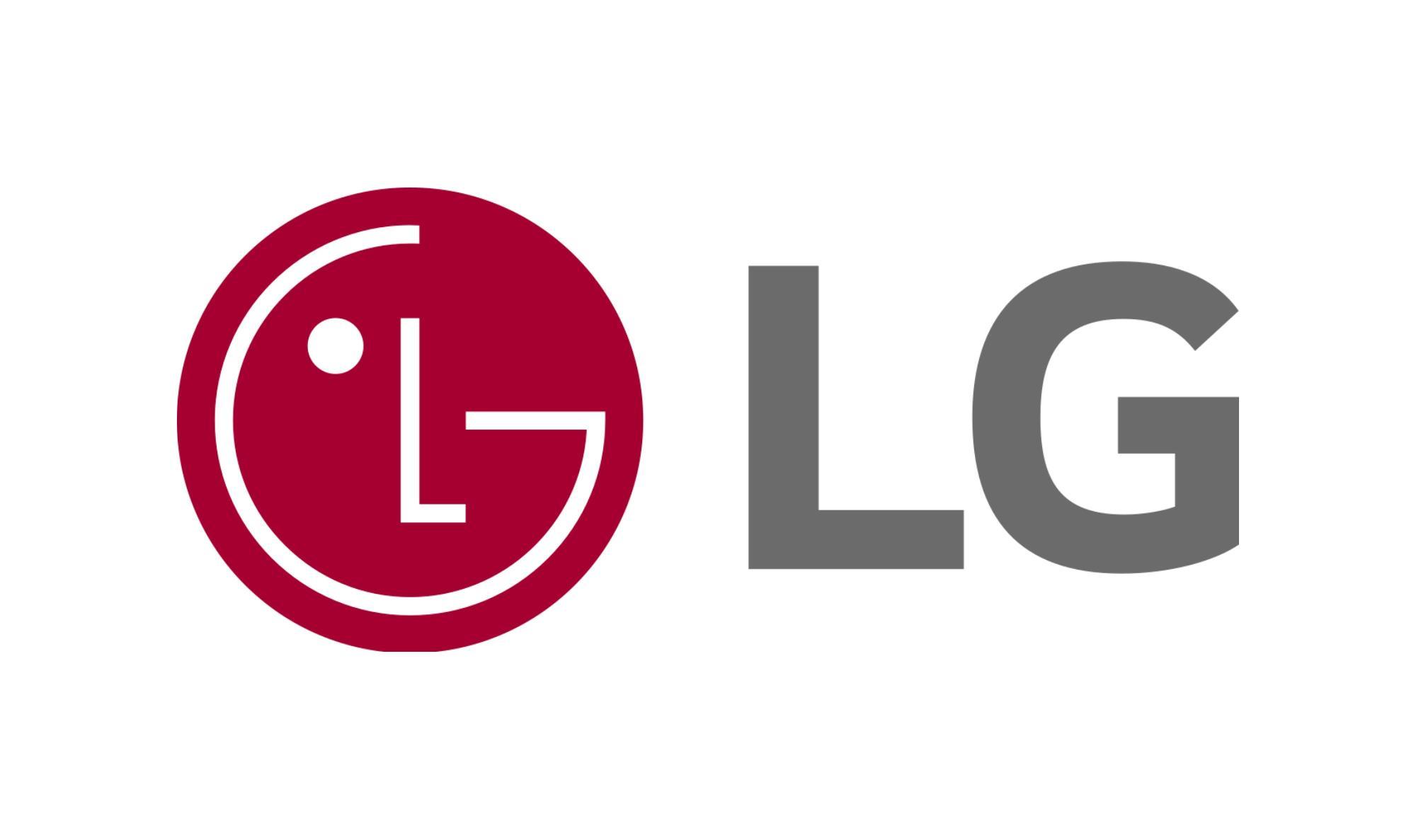 LG关停手机业务,但仍计划向部分机型提供Android 12更新