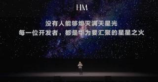 九阳股份:公司搭载鸿蒙的相关产品由华为提供技术支持陆续上线