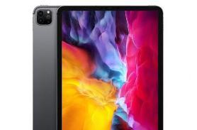 消息称苹果 2021 款 iPad Pro 将在 4 月中旬推出,WiFi 版先行