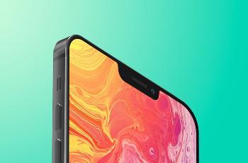 消息称台积电将在5月底开始量产iPhone13上的A15芯片