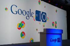 谷歌I/O 2021开发者大会将于5月18日以在线形式举办