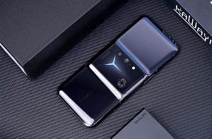 联想拯救者电竞手机 2 Pro 今日开售:骁龙 888、八指操控体系,3699 元起