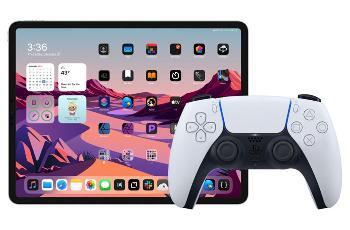 索尼希望将 PlayStation 加入到 IPhone 和 iPad 上