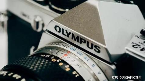 提升相机新高度!传三星将和日本影像公司奥林巴斯合作!