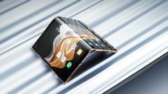 """8788元起!柔宇FlexPai 2超高性价比成""""最香""""折叠屏手机"""