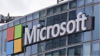 微软史上第二大收购案出炉?传160亿美元收购语音识别公司Nuance