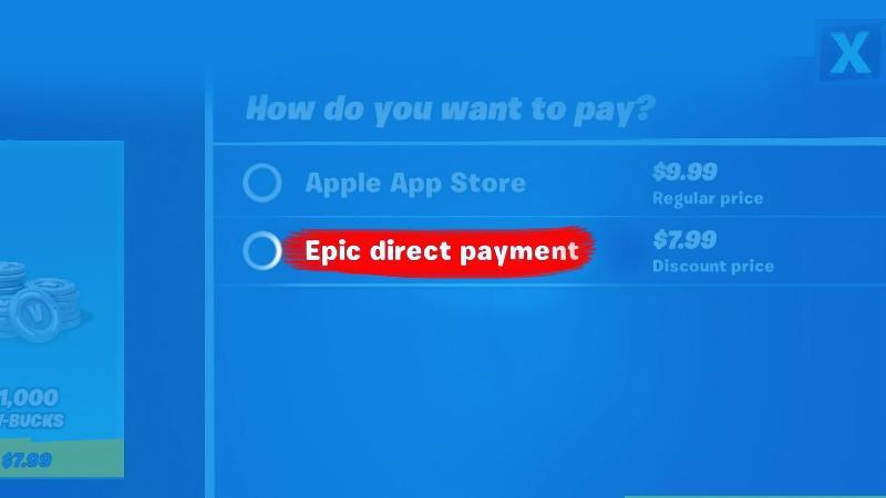 """库克:如果苹果允许 App 使用第三方支付,那么 App Store 将成为 """"跳蚤市场"""""""