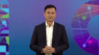 联想新业务集团掌门黄建恒履新首秀:首年财务目标为增长30%