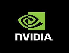 NVIDIA推出 NVIDIA DRIVE Atlan,用于新一代自动驾驶汽车的AI数据中心