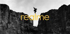 爆料:realme本月将推出一款天玑1100新机,定价很香