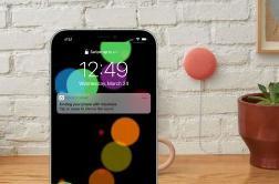 谷歌智能助理新特性可帮你寻找iPhone了