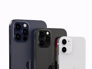 苹果的摄像头终于要升级了,1200万升级4800万,索尼独家供应