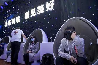 华为与郎朗首次合作VR音乐作品 华为VR音视频平台迈出商用第一步
