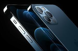 曝苹果取消iphone 13 mini 将发布两款6.7寸大屏新机