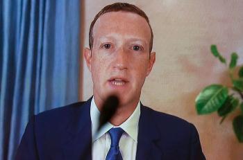 Facebook 效仿 Clubhouse 发力社交音频:近期或推多款新产品