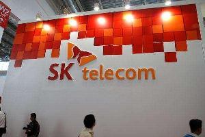 为投资者提供不同选择 SK电讯计划分拆为两家公司