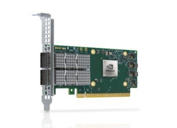 NVIDIA 网络助力腾讯云突破虚拟机TVS性能指标