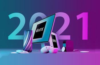 2021苹果春季发布会有什么产品?一文汇总查看全部内容