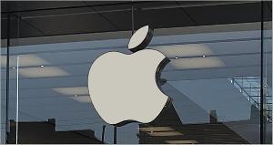 最大2TB!11/12.9寸新iPad Pro国行售价一览:最贵18499元