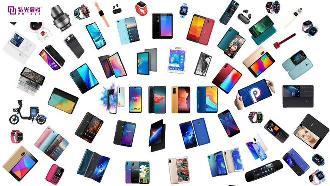 """紫光展锐发布全新5G品牌""""唐古拉"""",全球首款6nm 5G芯片7月量产上市"""
