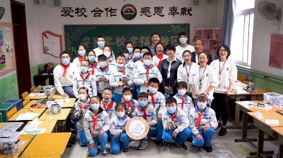 爱立信:积极参与中国5G建设 加大本土研发投入