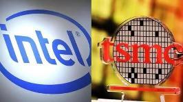 欧盟工业专员将与台积电和英特尔高管会晤 讨论芯片生产计划