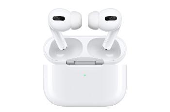 苹果开始推送AirPods Pro和AirPods 2新固件3E751