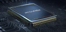 新突破!MediaTek与爱立信成功完成5G NR双连接测试