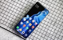 小米张国全:5G SA对手机功耗会有一定影响
