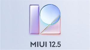MIUI12.5充电提示音怎么关闭