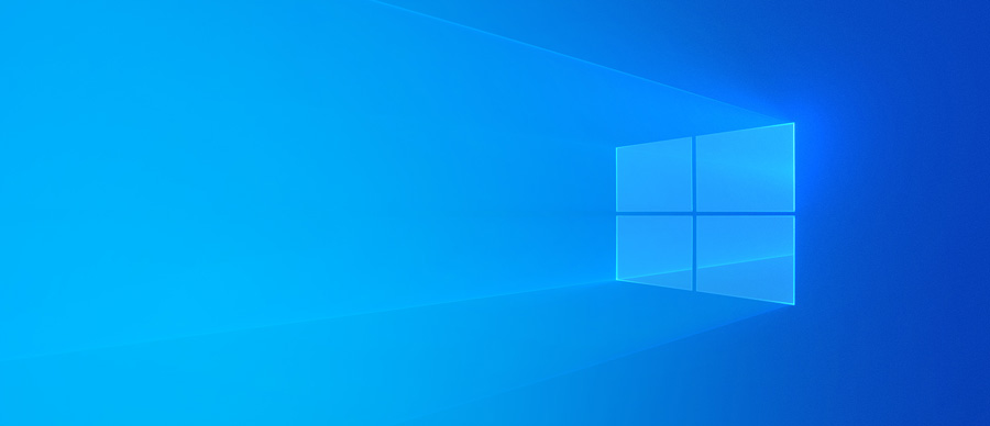 微软修复 Win10 Defender Bug,该 BUG 导致 C 盘产生大量文件