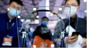 中国半导体产业崛起:政策频出 但核心技术仍差三代