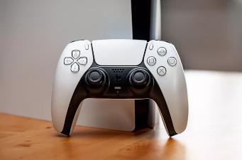 索尼警告称,即使在2022年,PlayStation5游戏机也很难在商店里找到