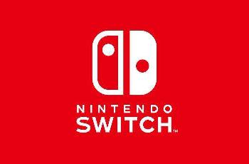 放弃 LCD,消息称任天堂 Switch Pro 配备OLED屏