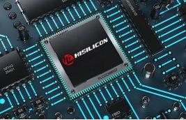 Counterpoint:华为海思2021年的5G智能手机芯片组市场份额会有大幅下降