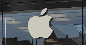 iPhone信号问题有救了?消息称苹果自研5G芯片最快于2023年推出