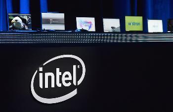 曝12代酷睿Alder Lake计划11月推出:同时首发DDR5和PCIe 5.0