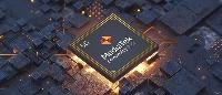 联发科天玑 900 发布,6nm 工艺制程,终支持 LPDDR5 内存