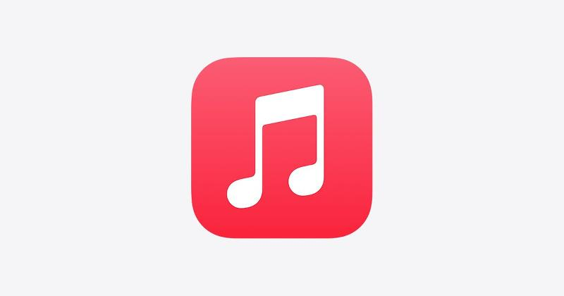 "Apple Music预告:"" 音乐将永远改变"""