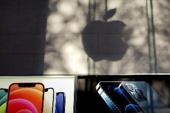 已有幸运的客户已提前数日收到M1 iPad Pro
