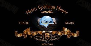 好莱坞百年老店要换东家,亚马逊将豪掷90亿美金收购米高梅