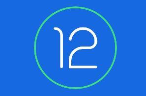 Android 12 beta 发布,更新了哪些内容?(附下载地址)