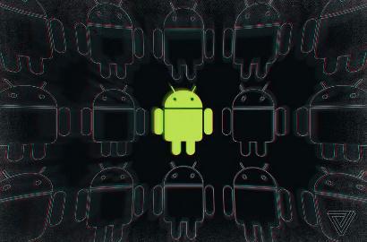 谷歌称现阶段有超过 30 亿台活跃安卓设备,真正数据或更高