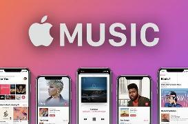 """爆料称苹果正开发专有高保真音频格式 让AirPods获得""""无损""""音频体验"""