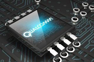 5G 手机还没用上,高通芯片漏洞被先发现了